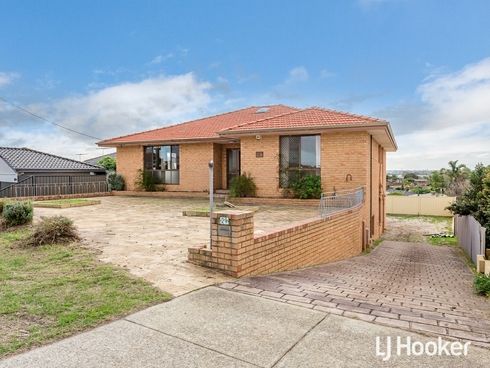 29 Nicol Road Parkwood, WA 6147