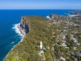95 Whale Beach Road Avalon Beach, NSW 2107