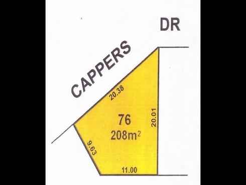 23-25 Cappers Drive Brompton, SA 5007