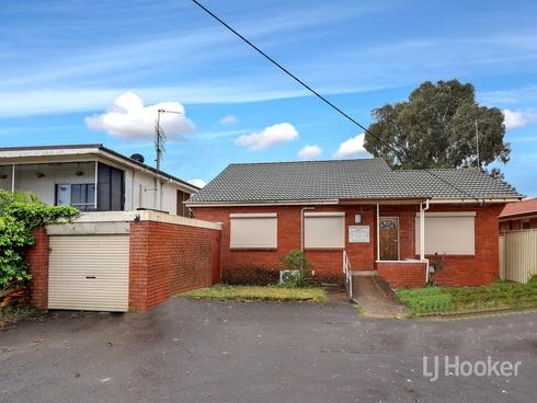 97 Richmond Road Blacktown, NSW 2148
