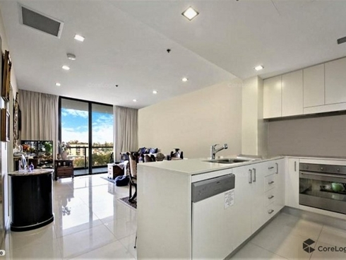 605/34 Scarborough Street Southport, QLD 4215