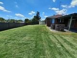 12 Slade Place Prospect, NSW 2148