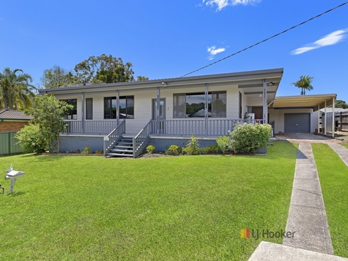 35 Deaves Road Cooranbong, NSW 2265