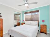 41 Daintree Drive Parkwood, QLD 4214
