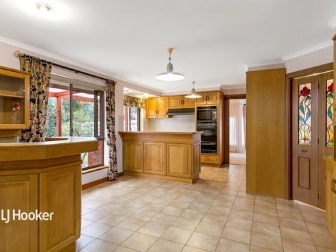 3 Starling Court Wynn Vale, SA 5127