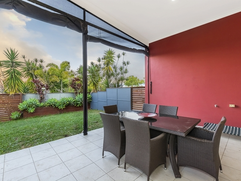 8 Bottletree Court Coomera, QLD 4209