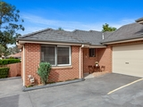 6/73-77 Wharf Road Melrose Park, NSW 2114