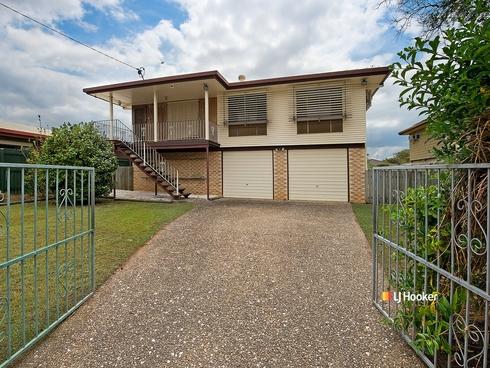 11 Cecily Street Kallangur, QLD 4503