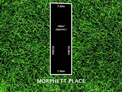 4 Morphett Place Mawson Lakes, SA 5095