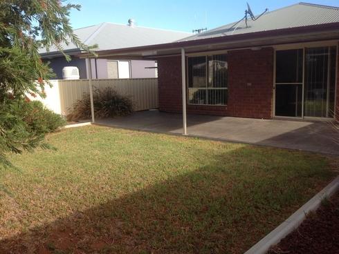 41 Eringa Avenue Loxton, SA 5333