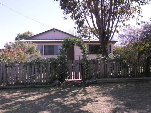 316 Haly Street Kingaroy, QLD 4610