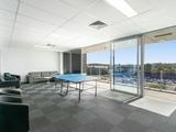 Suite 306/1 Bryant Drive Tuggerah, NSW 2259