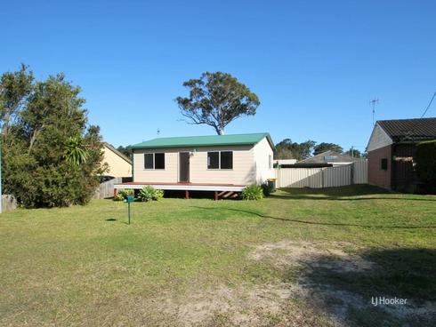 44 Vost Drive Sanctuary Point, NSW 2540