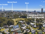 1 Barwon Street Burleigh Waters, QLD 4220