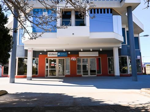 12/12 Prescott Street Toowoomba City, QLD 4350