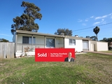 8 Gibson Crescent Sanctuary Point, NSW 2540