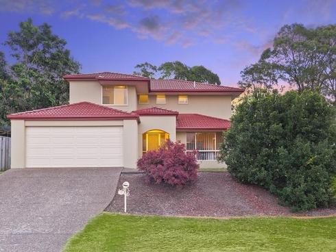 5 Ulrich Street Upper Coomera, QLD 4209