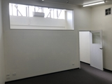 Suite 6/92-94 Norton Street Leichhardt, NSW 2040