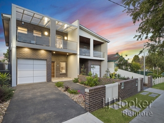 47A Irvine Street Bankstown , NSW, 2200