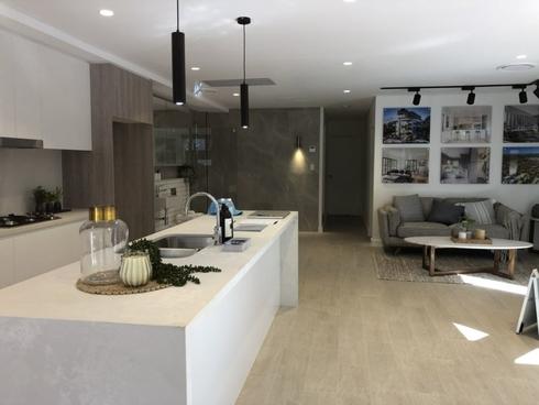 Suite 4/40-44 Belmont Street Sutherland, NSW 2232