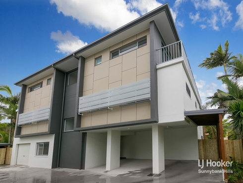 5/51 Real Street Annerley, QLD 4103