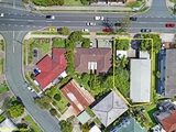 21 Thomas Drive Chevron Island, QLD 4217