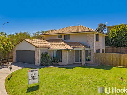 7 Lizard Place Redland Bay, QLD 4165