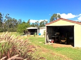 30 Rangeview Drive Gatton, QLD 4343