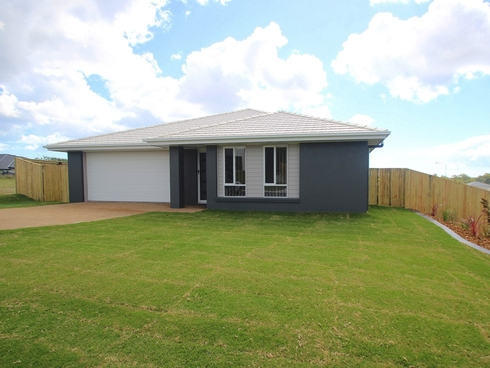 70 Bay Park Road Wondunna, QLD 4655