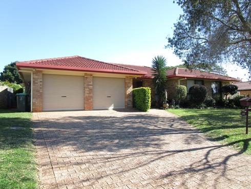 33 Smiths Lane Wollongbar, NSW 2477