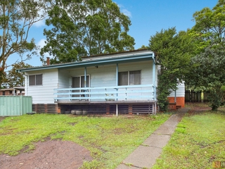 3 Francis Smith Place South Kempsey , NSW, 2440