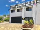 1/58 Township Drive Burleigh Heads, QLD 4220