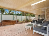 22 Fiddlewood Place Reedy Creek, QLD 4227