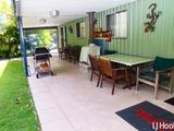 91 The Strand Bulwer, QLD 4025