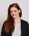 Sonia Aston