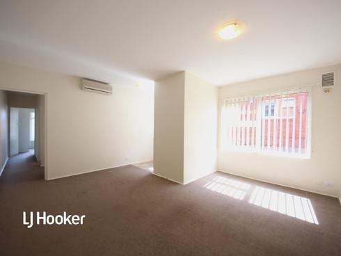 1/85-87 Newington Road Marrickville, NSW 2204