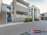 7/3 Cleaver Terrace Rivervale, WA 6103