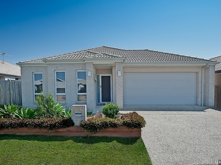 28 Williams Crescent North Lakes , QLD, 4509