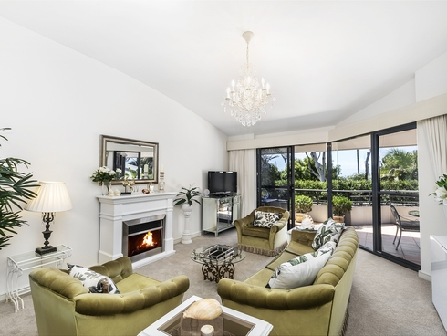 26/1000-1008 Pittwater Road Collaroy, NSW 2097