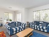 1/49 Durham Terrace Ferryden Park, SA 5010