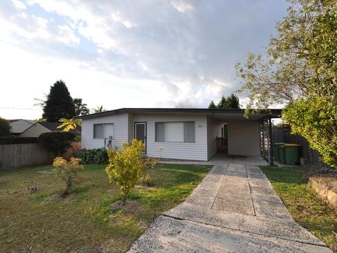 20 Cooinda Crescent Narara, NSW 2250