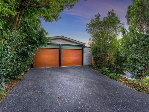 14/2 Ridgeline Way Highland Park, QLD 4211