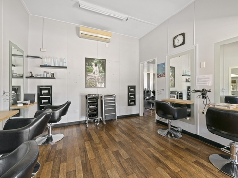 Shop 2/417 Bridge Street Wilsonton, QLD 4350