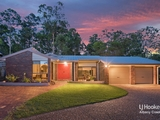64 Collins Road Everton Hills, QLD 4053