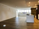 Rooftop 45 Drummond Street Belmore, NSW 2192
