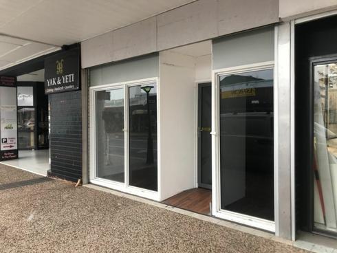 6/357 Logan Road Greenslopes, QLD 4120