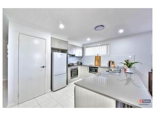 37 Fogarty Street Gregory Hills , NSW, 2557