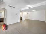 26/33 Florrie Street Lutwyche, QLD 4030