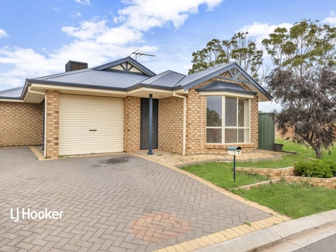 9 Oxford Court Elizabeth Park, SA 5113