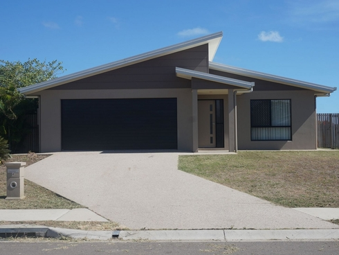 4 Harrison Court Bowen, QLD 4805